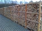 Фото дрова